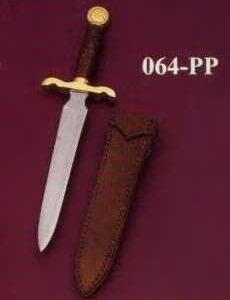 064-PP