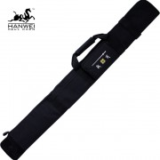 The OH2280 Sword Case by Hanwei is designed to safely carry your katana or boken.