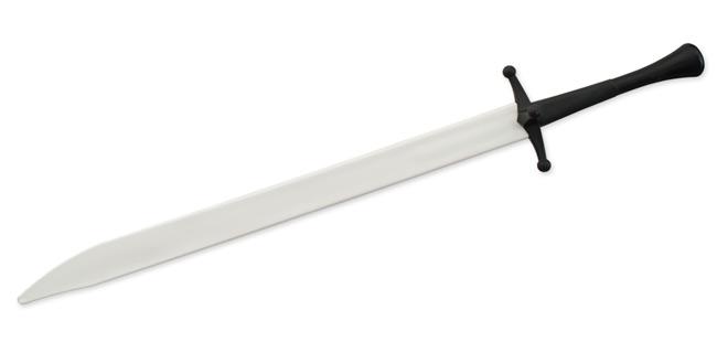 PR9060 Synthetic Langes Messer Sparring Sword
